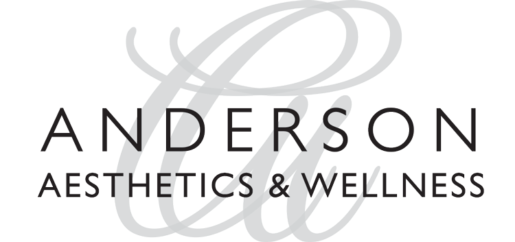 crop_ANDERSON_aesthetics&wellness-transparent_logo
