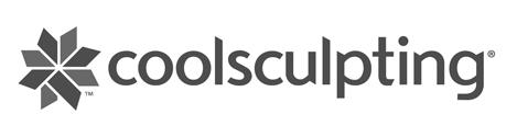 aaw-web-coolsculpting-logo