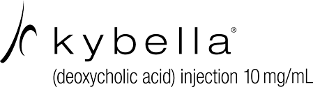 new-web-kybella-aaw