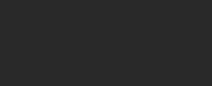 web-Restylane_L_RGB